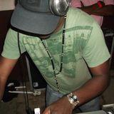 Mix HOuSe (Controla Vol. 10) - Dj. Malcriado