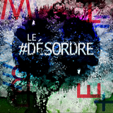 PRELUDE TO THE #DESORDRE