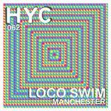 HYC 062 - Loco Swim - Manchester