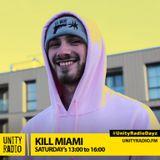 Kill Miami, #UnityRadioDayz, [23 03 2019]