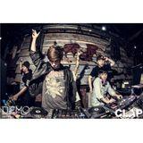 Zuper L Mixtape June 2013