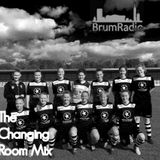 Solihull Ladies on the Changing Room Mix