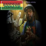 Reggae Inna Yuh Jeggae 10-9-18 weekly Reggae show on various radio stations worldwide