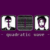 TIQ -quadratic wave- Djs Neue K + Licia '15