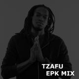 EPK Mix