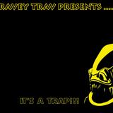 It's A Trap Vol. 1