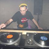 DJ GLOOR - Keep Control Of Your Elements ( Minouche Mix )