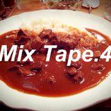 Mix Tape.4