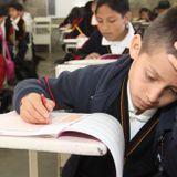Punto de Acción- Radio abierta (Educación en México)