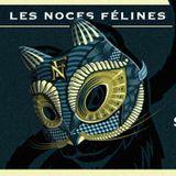 Tsugi x Les Noces Félines : Another Pixel - Submerge mix