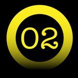Stefan Kammer - burning heart mix (OOBPOD 02)