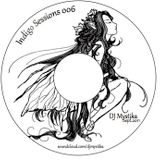 Mysti - Indigo Sessions 006 - Guest Mix DI.fm Alchemy Sessions 038 (Sep 2011)