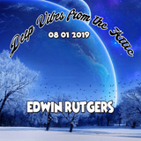 Deep Vibes from the Attic Edwin Rutgers 08-01-2019