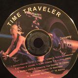 Dj Dreamy Time traveler (full)