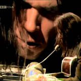Classic Canadian Rock 057 - Neil Young Special!