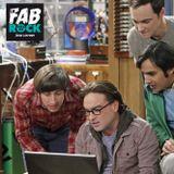 La fabrock | s03e07 | Good Guys Dies Irae | 20151203
