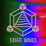 Eager Waves:One night in Pandora LGW Special 21 Mei 2015 StrandedFM