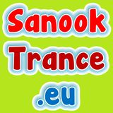 SanookTrance Female Vocal Trance Mix Spring 2018