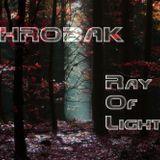 Chrobak - Ray Of Light