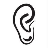 dj.inc. - in-ear enjoyment