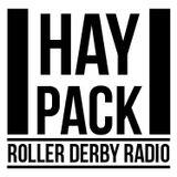 Hay Pack Programa #1 (01-09-2014)