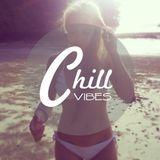 Chill Vibes MIX Volume 4