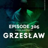Grzesław  GuestMix Soundtraffic - 12.08.2017