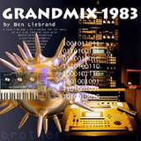 Ben Liebrand - The GrandMix 1983