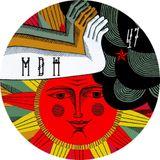 Moscow Disco Heat #47