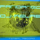 Fandango (Original mix)