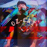 SUBstation #9 (July 04, 2014) presents Askar aka Oz (Almaty, Kazakhstan)