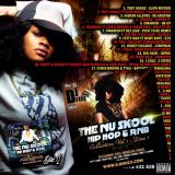 The Nu Skool Hip Hop & RNB Mixed By DJ Vol 1 Mix 1