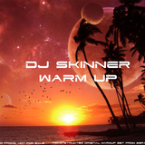 DJ Skinner - Live from 2Space, Warmup Reconstruction