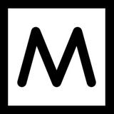 KOOL TRASHER MIXTAPE 4 MTRPL