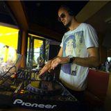 Gruia Live at Kanya, Ibiza