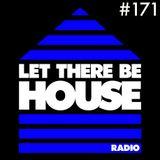 LTBH radio with Glen Horsborough #171