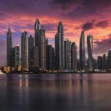 Deep Music in Dubai Vol5 ( Vol Chảnh Cún ) - Zuka Mix