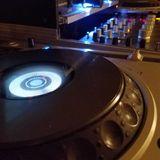 DJ Scotty B Live Demo Mix Oct 17 Old School Jams