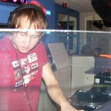 is it nearly oldskool yet 29/1/2013. selection of dnb mainly from early 2000 time