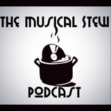 Musical Stew Podcast Ep.76 (Bloodhound Gang Edition)