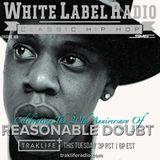 White Label Radio Ep. 189