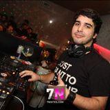 Levels Are Calling Pecado (DJ Pedro Lima re-boot)