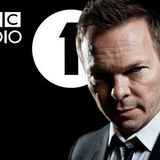 Pete Tong - Essential Selection feat. deadmau5, DJ Harvey & Andhim - 21-11-2014