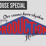 All Production House Records Mix