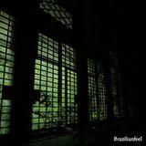 Drum&Bass Mix. 2012.11.04