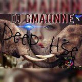 Dj GMaiinne Deep Hse mix