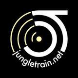 Fazey's Final Jungletrain Show August 2017