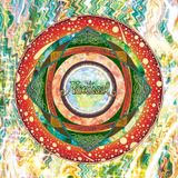 【Naturall -3rd Anniversary-@orbit】  Mixed by Auma