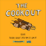 The Cookout 062: Oliver