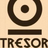Xara - Tresor 02.06.2012